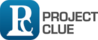 ProjectClue.com Logo
